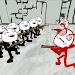 Download Stickman Meme Battle Simulator 1.09 APK