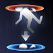 Download Stickman: Portal 1.1.3 APK