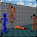 Download Stickman Prison Escape Story 1.3 APK