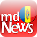 Download Stiri Moldova 2 APK