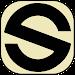 Download Stones Étterem és Pizzéria 1.1.4 APK