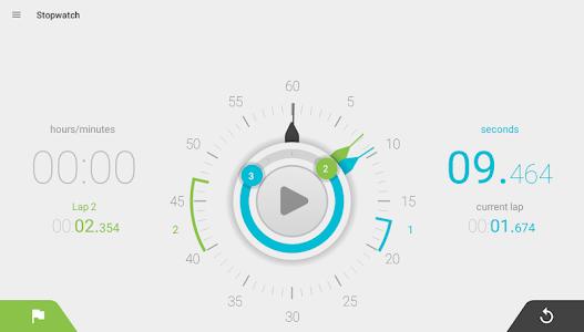 Download Stopwatch Timer  APK