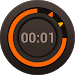Download Stopwatch Timer  APK