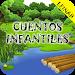 Download Stories For Kids 1.2 APK