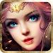 Download Storm of Heroes 6.1 APK