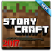 Download Story Craft 8.8.8 APK
