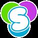 Download Straggles 1.0.95 APK