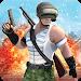 Download Strange Battle Royale 3D 2.0 APK