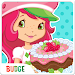 Download Strawberry Shortcake Bake Shop 1.5 APK