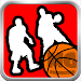 Download Street Basket: One on One 1.1 APK