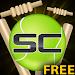 Download Street Cricket 4.3 APK
