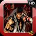 Download Street Fighter Wallpapers HD 4K 1.0 APK