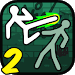 Download Street Fighting 2: Multiplayer 2.3.2 APK