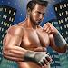 Download Street Legend - Fighting Injustice 1.3 APK