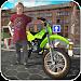 Download Stunt Bike Racing 3D 1.9 APK