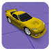 Download Stunt Muscle Car Simulator 1.5 APK