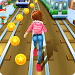 Download Subway Princess Runner 1.5.8 APK