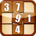 Download Sudoku Master 1.1.5 APK