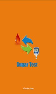 Download Sugar Test 1.0 APK