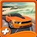 Download Summer Beach Vacation Parking 1.0 APK