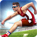 Download Summer Sports Events 1.3 APK