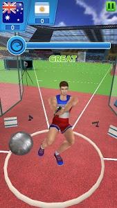 Download Summer Sports Events 1.3 APK