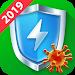 Super Antivirus - Virus Removal, Cleaner & Booster
