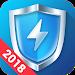 Download Super Antivirus - Virus Removal, Cleaner & Booster 1.0.12 APK