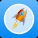 Download Super Clean : Booster & App lock & Junk clean 1.2.9 APK
