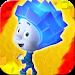 Download Fixies kids game 1.0 APK