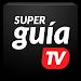 Download Super Guía TV 1.0.1 APK