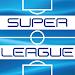 Download Super League Greece 1.3.4 APK