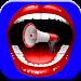 Download Super Loud Ringtones 2.0 APK