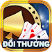 Download Game bai doi thuong, tien len 5.2.0 APK
