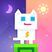 Download Super Phantom Cat 1.162 APK