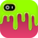 Download Super Slime Simulator - Satisfying Slime App 2.50 APK