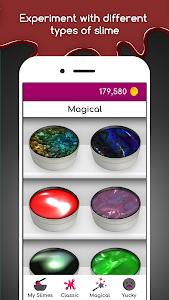 Download Super Slime Simulator - Satisfying Slime App 2.62 APK
