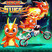 Download Super Slugs Rescue 1.0 APK