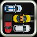 Download Super Traffic Jam 1.0.4 APK