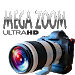 Download Super ZOOM HD Camera 1.8 APK