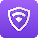 Download SuperB Fast VPN 2.4.4.71 APK