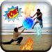 Download SuperPowers Fx Effects 14.0 APK