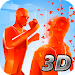 Download Hot Fighting Red Zone 1.0 APK