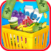 Download Supermarket Shopping for Kids 1.0.8 APK
