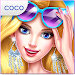 Download Supermodel Star - Fashion Game 1.0.6 APK