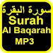 Download Surah Al Baqarah MP3 3 APK