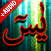 Download Surah Yaseen + Audio (Offline) 3.0 APK