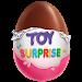 Download Surprise Eggs  APK