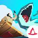 Download Survive on Raft(ALPHA) 2.084 APK