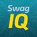Download Swag IQ 1.5.2 APK